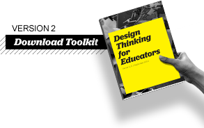 Image result for design thinking for educators